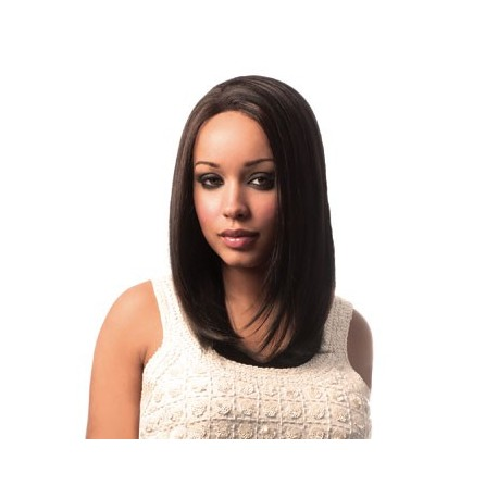 Sleek Lace Front Wigs Uk 54