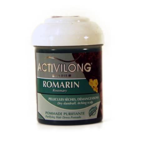 Pommade Purificante Romarin Activilong