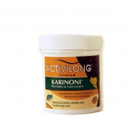 Activilong Karinoni conditioning mask