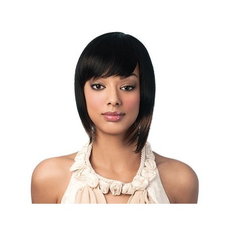 Sleek Wig Fashion 5