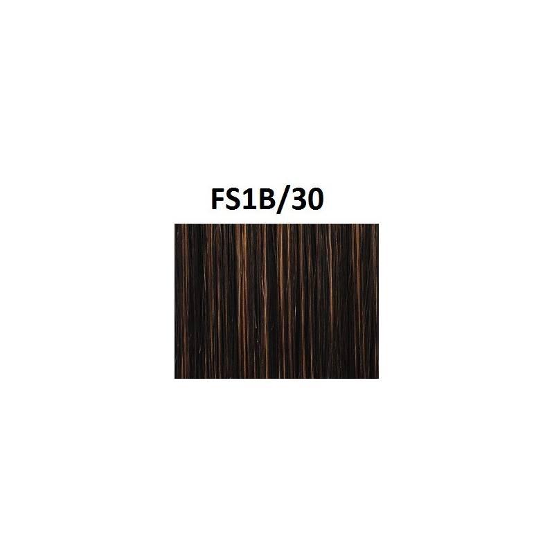 sleek wig fashion mia lady edna. Black Bedroom Furniture Sets. Home Design Ideas