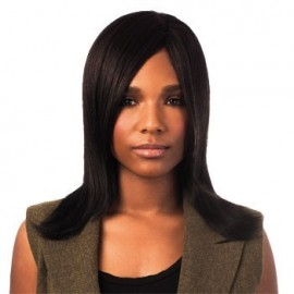 Sleek Wig Fashion TOPAZ
