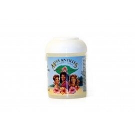 Miss Antilles COCO - Revitalizing Pomade Coco