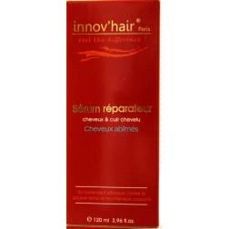 Innov'hair Sérum réparateur pour cheveux et cuir chevelu