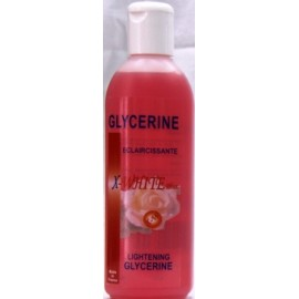 X-WHITE Plus Lightening glycerine