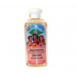 Serum Protecteur Passiflore Miss Antilles