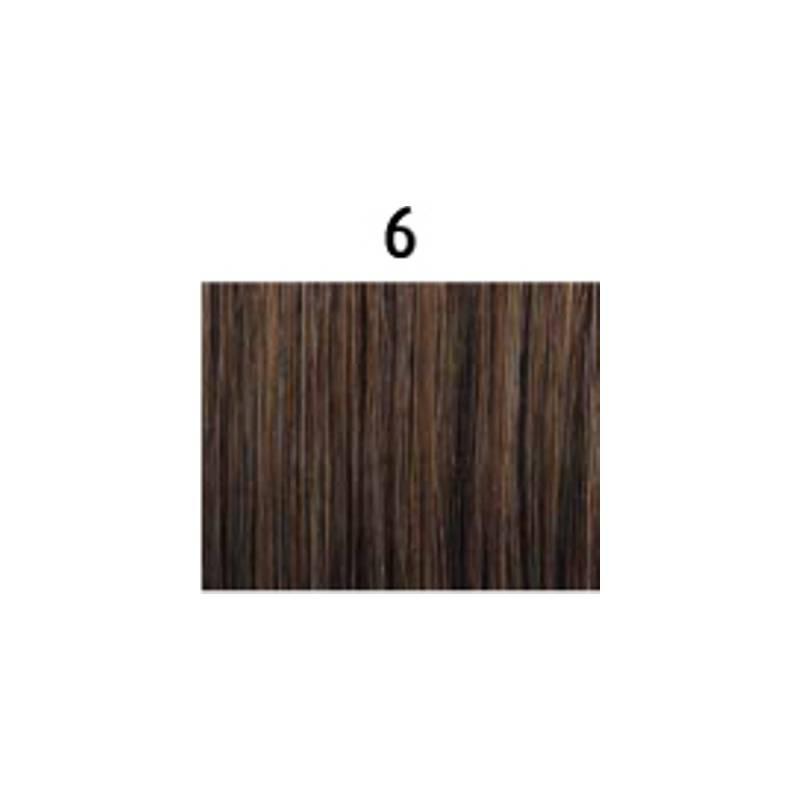 Sleek Luxury Clip In Hair Extensions 33
