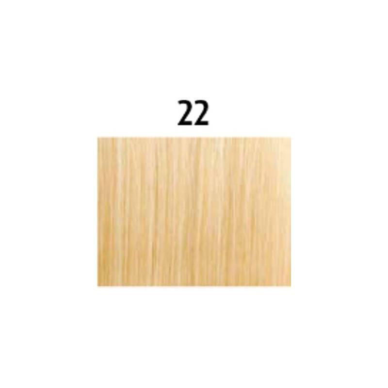 Sleek Luxury Clip In Hair Extensions 43