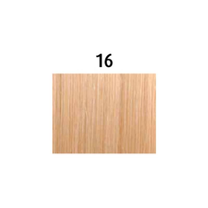 Sleek Luxury Clip In Hair Extensions 25