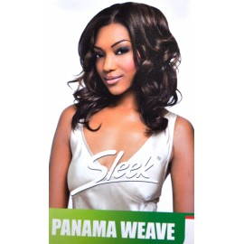 Sleek Crazy 4 Curls PANAMA WEAVE