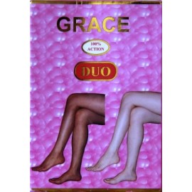 Grace Duo anti-spots