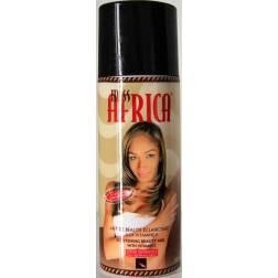 Miss Africa Lait de beauté éclaircissant