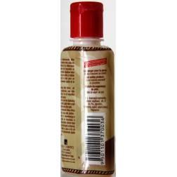 Malycheva le programme la santé les taches de pigment