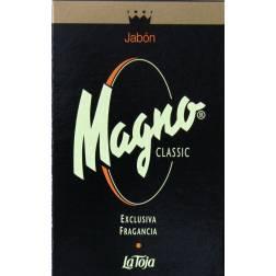 Magno Classic Savon