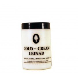 Cold cream Leinad- 500 ml