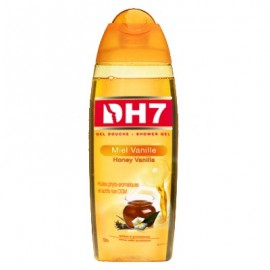 DH7 Shower gel Honey Vanilla