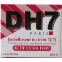 DH7 Rouge Embellisseur du teint 7J/7J