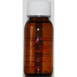DH7 Rouge sérum éclaircissant 7 jours visage, pieds et mains