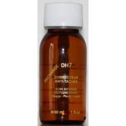 DH7 Correcteur anti-taches