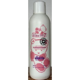 DH7 Milk Cream for Baby - Girl