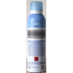 Ombia Body Deo Spray 24 H sensitive