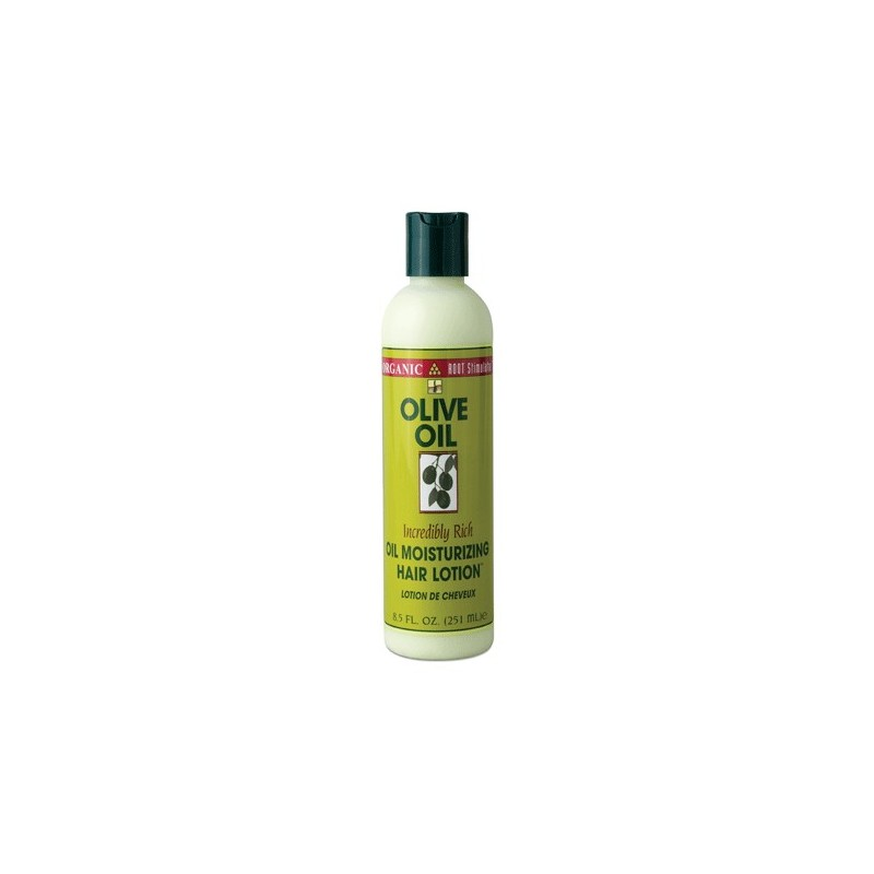 Organic Root Stimulator Olive Oil Incredibly Rich Oil