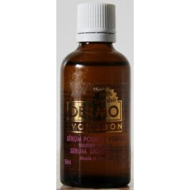 Dermo Evolution Lightening serum