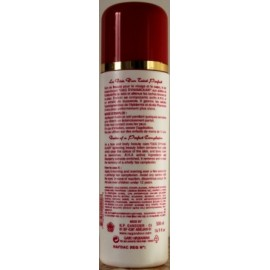 G&G Dynamiclair lightening beauty lotion