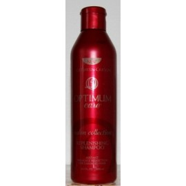 Optimum Care - Salon collection - Replenishing Shampoo