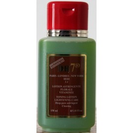 DH7 Rouge Toning lotion lightening care