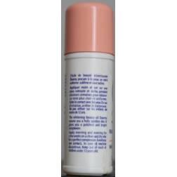 Dawmy whitening beauty oil anti-marks