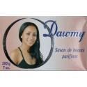 Dawmy savon de beauté purifiant