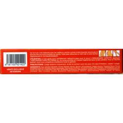 L'Abidjanaise carrot cream