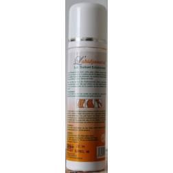 L'Abidjanaise treating lightening complexion lotion