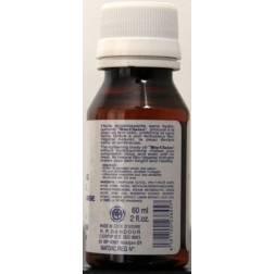 Bio Claire huile corporelle éclaircissante