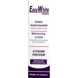 Easy White Paris - Crème éclaircissante
