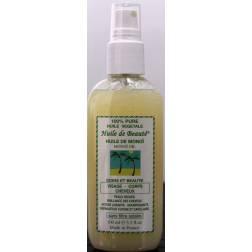 Huile de Beauté - Monoï oil