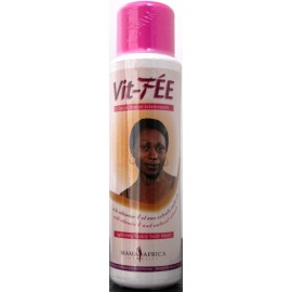 Vit-Fée Mama Africa Lightening beauty body lotion