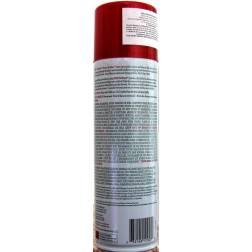 ORGANIC ROOT Stimulator HAIRepair Sheen Spray