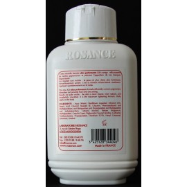 Rosance X20 Performance whitening body lotion