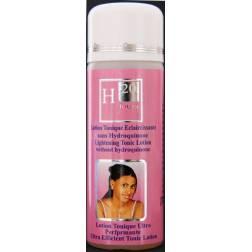 H20 Jours Lightening tonic lotion