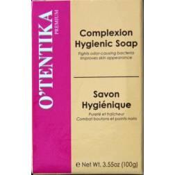 O'TENTIKA Complexion Hygienic soap
