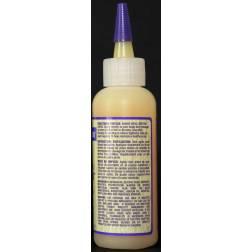 ORGANIC ROOT Stimulator Anti-Itch Scalp Oil - huile anti-démangeaisons