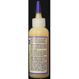 ORGANIC ROOT Stimulator Anti-Itch Scalp Oil