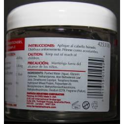 Fantasia IC Hair Polisher Styling gel - gel coiffant