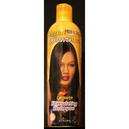 PROFECTIV Mega Growth stimulating shampoo - shampoing stimulant
