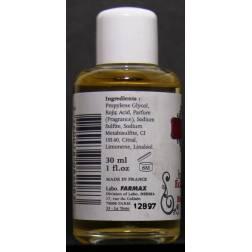 Maxi White S1 Brightening serum