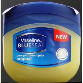 VASELINE® JELLY ORIGINAL BlueSeal
