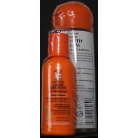 Fantasia IC Hair Polisher Carrot growth serum - sérum revitalisant