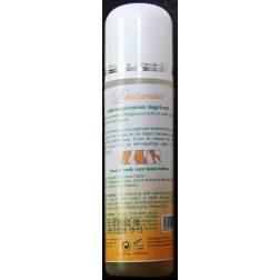 L'Abidjanaise care tonic lotion without hydroquinone